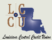 Louisiana Central Credit Union